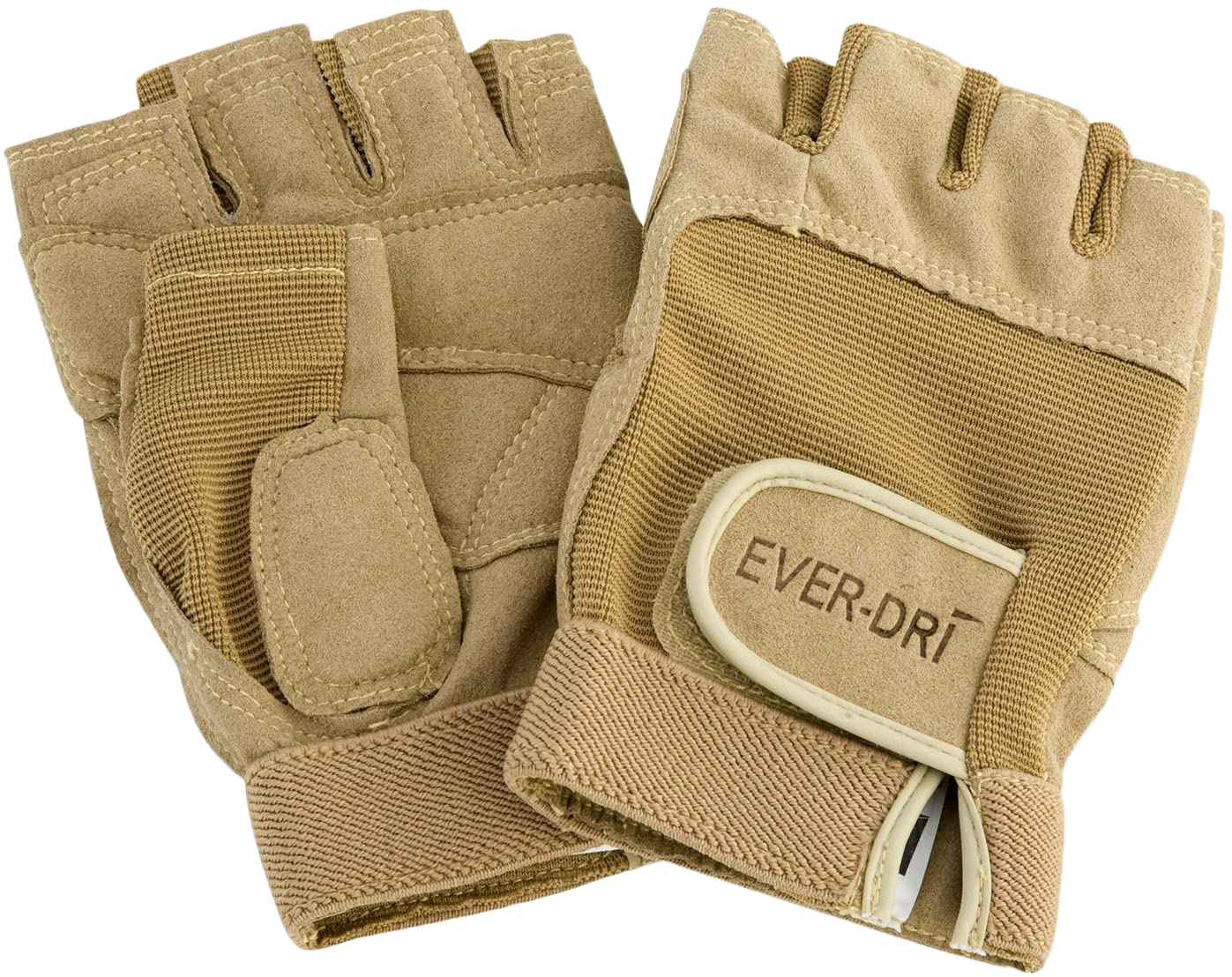 Ever-Dri Performance Gloves by DSI - High Durability Gaming Gloves