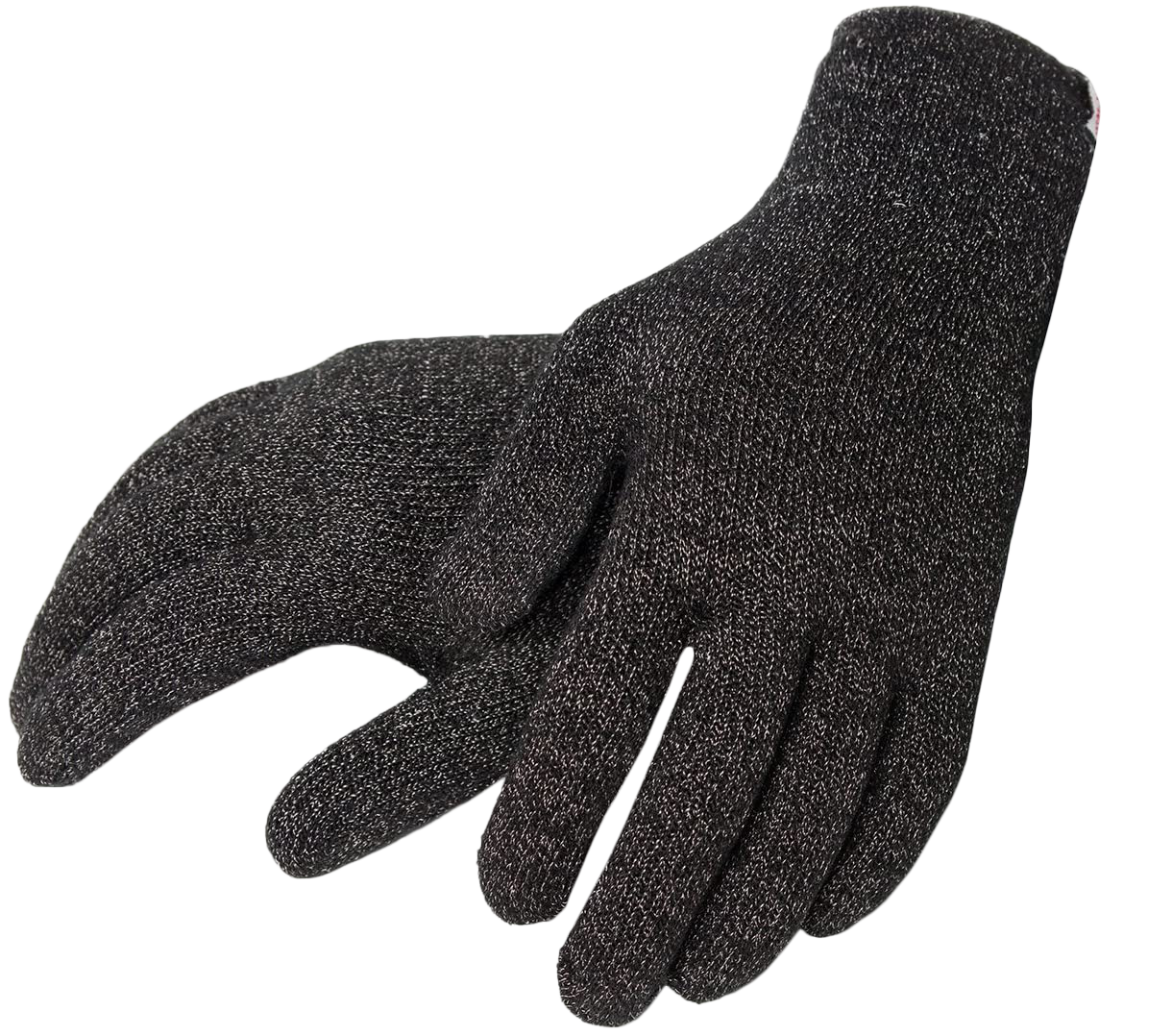 Agloves Original Touchscreen Gloves - Good Choice for Mobile Gaming