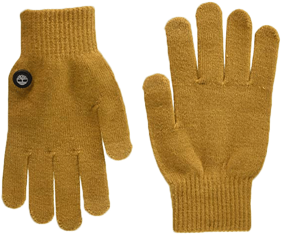 Timberland Magic Gloves Touchscreen review